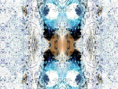 Newmor Iona Crawford secret door swatch 700x700