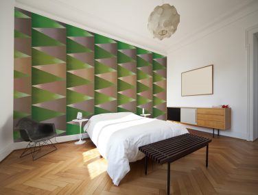 Newmor Ptolemy mann Triangles Room 1 1 scaled
