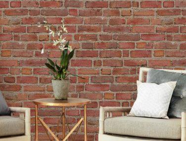 Newmor Raw SurfacesBrick Sunset Room 700x700
