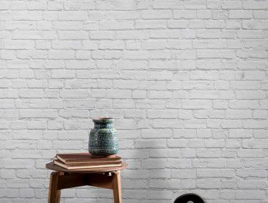Newmor Raw SurfacesBrick White 700x700