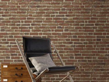 Newmor Raw SurfacesBricks Rustic Room 700x700