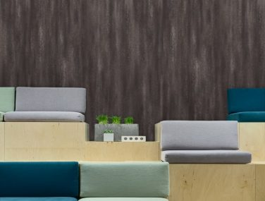 Newmor Raw SurfacesConcrete Dark Room 700x700