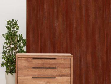 Newmor Raw SurfacesDark Rust Room 700x700