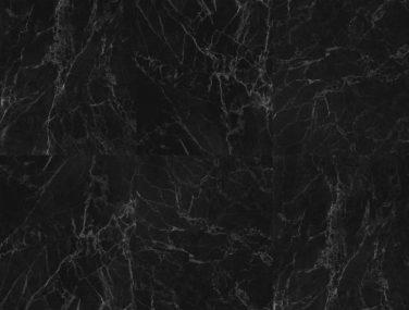 Newmor Raw SurfacesMable black 700x685