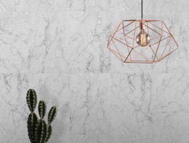 Newmor Raw SurfacesMarble Room 700x700