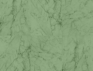 Newmor Raw SurfacesMarble green 700x685