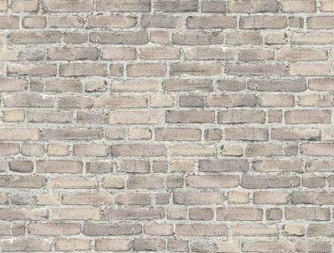 Newmor Raw SurfacesNC16 Brick CW02 Weathered 700x685