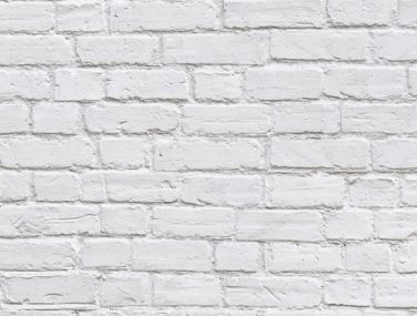 Newmor Raw SurfacesNC16 Brick CW02 White NEW 700x685