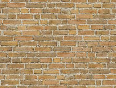 Newmor Raw SurfacesNC16 Brick CW04 Stock 700x685
