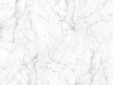 Newmor Raw SurfacesNC16 Marble tile Option 1 160503 Draft 700x700