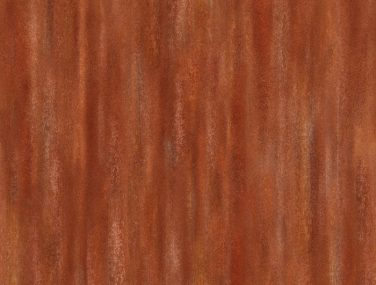 Newmor Raw SurfacesNC16 Rust CW01 Classic 25 04 16 160504 Draft 700x700