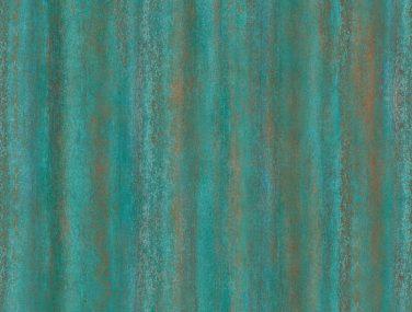 Newmor Raw SurfacesNC16 Rust CW02 Verdigris repeat may need work 700x685