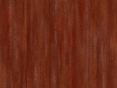 Newmor Raw SurfacesNC16 Rust CW03 DARK 160504 Draft 700x685