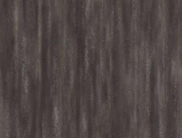 Newmor Raw SurfacesNC16 Rust CW05 DARK CONCRETE 160504 Draft 700x685