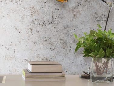 Newmor Raw SurfacesPlaster Room 700x700