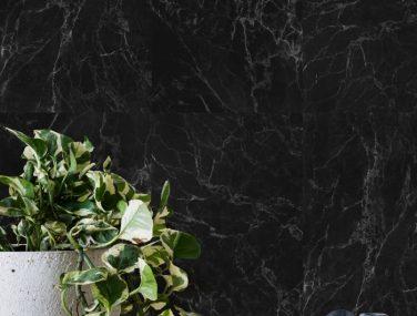 Newmor Raw Surfacesmarble black room 700x700