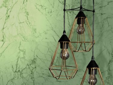 Newmor Raw Surfacesmarble green room 700x700