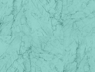 Newmor Raw Surfacesmarble mint 700x685