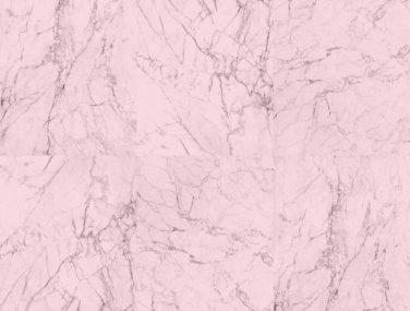Newmor Raw Surfacesmarble pink 700x685