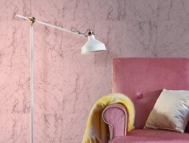 Newmor Raw Surfacesmarble pink room 700x700