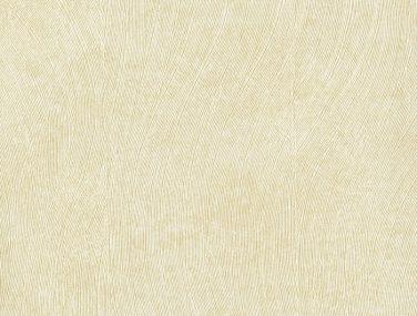 Newmor Sorrento 002 700x685