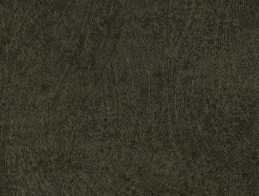Newmor Sorrento 014 v2 700x685