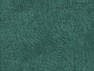 Newmor Sorrento 017 700x685