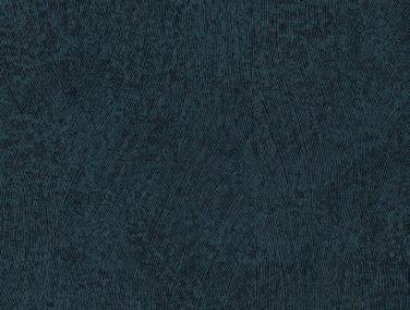 Newmor Sorrento 018 v2 700x685