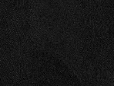 Newmor Sorrento 019 700x685