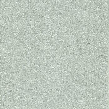 Newmor Tupelo 7331TU silverbirch W