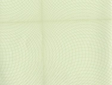 Newmor Vector swatch VEC005 700x685