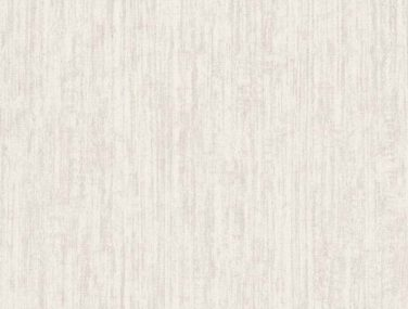 Newmor Zenith15.1001 700x685 1