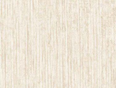 Newmor Zenith15.1002 700x685 1