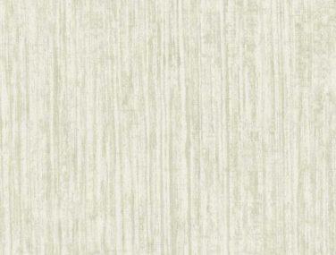 Newmor Zenith15.1003 700x685 1