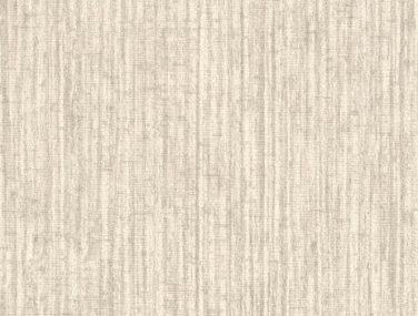 Newmor Zenith15.1004 700x685 1