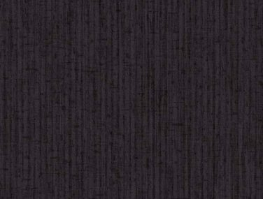Newmor Zenith15.1006 700x685 1