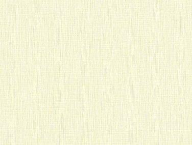 Newmor Zenith15.1101 700x685 1