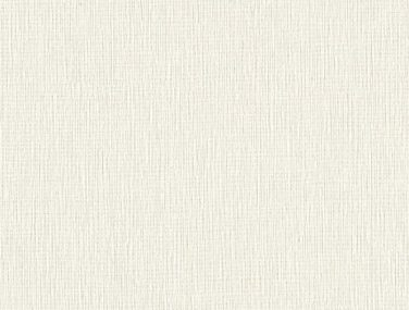 Newmor Zenith15.1102 700x685 1