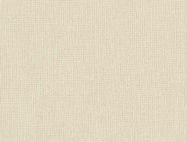 Newmor Zenith15.1103 700x685 1