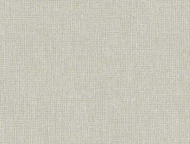 Newmor Zenith15.1104 700x685 1