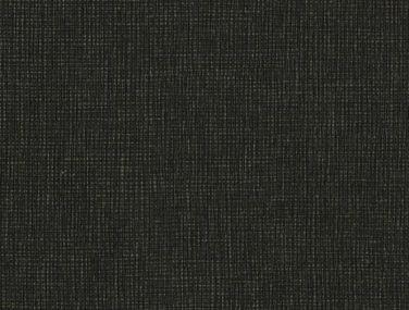 Newmor Zenith15.1106 700x685 1