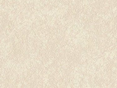 Newmor Zenith15.602 700x700 1