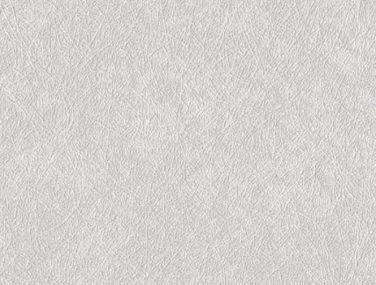 Newmor Zenith15.603 700x685 1