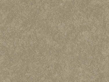 Newmor Zenith15.604 700x685 1