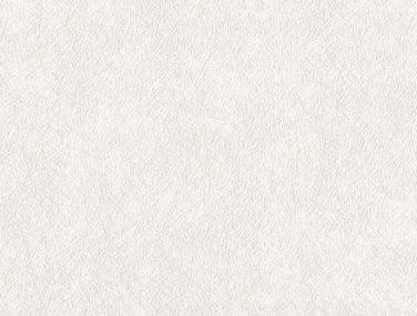 Newmor Zenith15.606 700x685 1