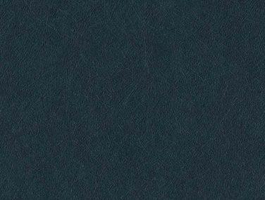 Newmor Zenith15.608 700x685 1