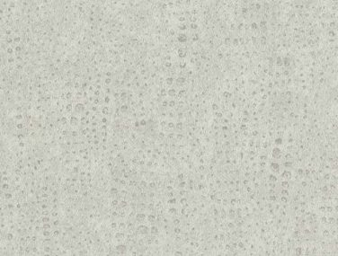 Newmor Zenith15.701 700x685 1