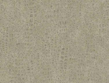 Newmor Zenith15.703 700x685 1
