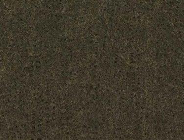 Newmor Zenith15.704 700x685 1