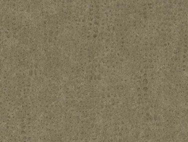 Newmor Zenith15.705 700x685 1